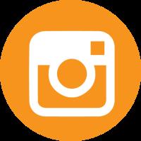 if_instagram_294092