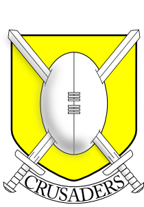 Limassol Crusaders RFC